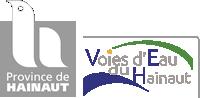 Voies d'Eau du Hainaut | Une asbl de Hainaut Culture Tourisme
