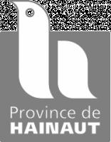 Portail Général de la Province de Hainaut