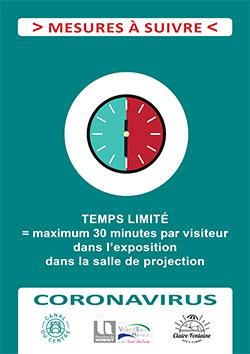 conditions-covid-19-visite-strepy-thieu